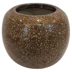 Beautiful Vase by Theodore Alexander Vietnam