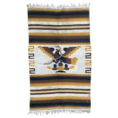 Navajo Rugs and Carpets