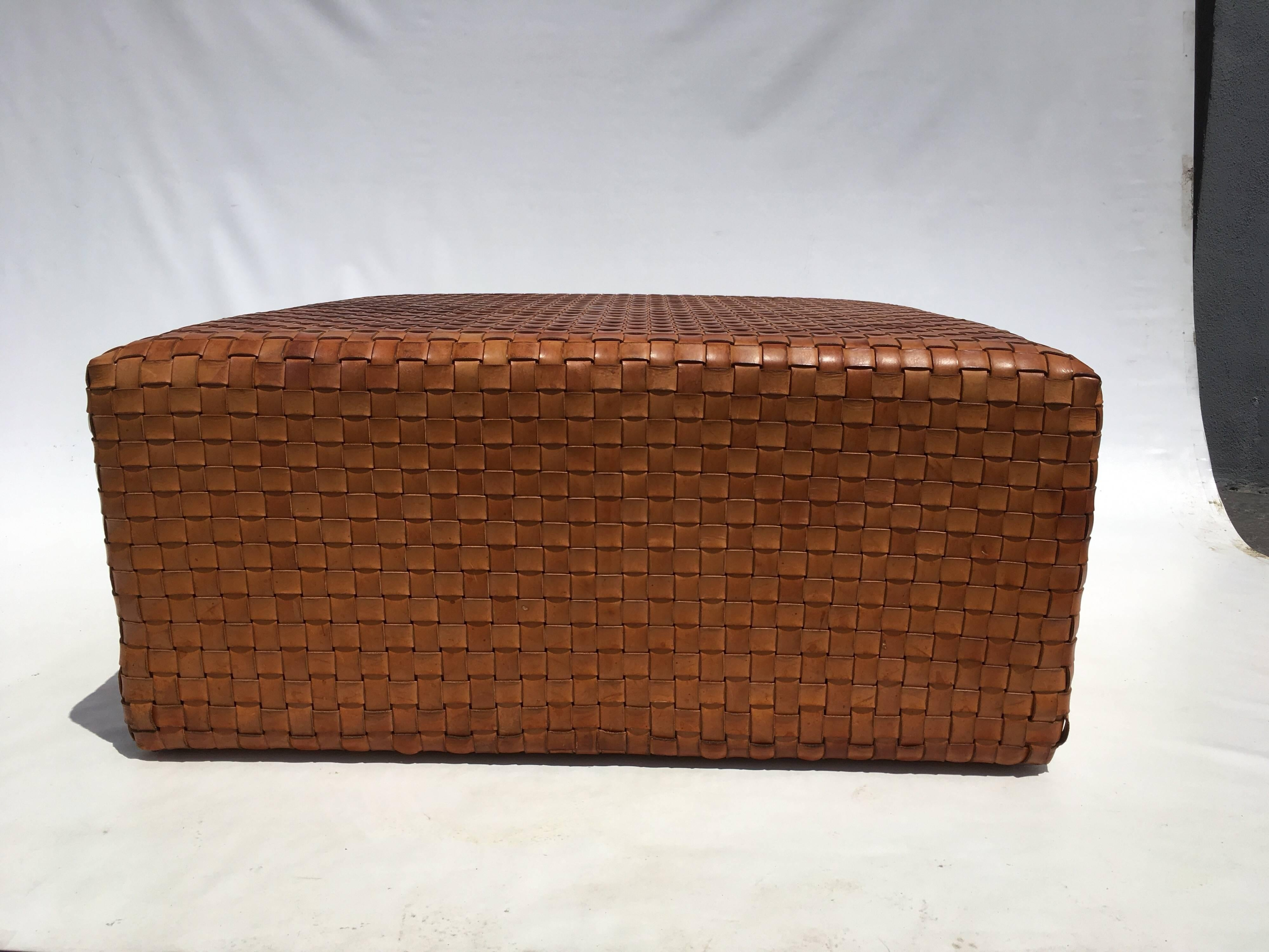 and home ottoman nice with ideas kitchen design interior board on decor cowhide room