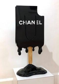 Mini Chanellipop