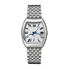 Bedat & Co. Geneve Ladies Watch No. 3 Style# 315021100