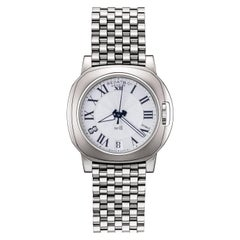 Bedat & Co. Geneve Ladies Watch No. 8 Style #838.011.Z01