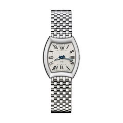Bedat & Co. Geneve Lady's Watch No. 3 Style#305011100