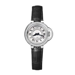 Bedat & Co. Geneve Ladies Watch No. 8 Style#827040650