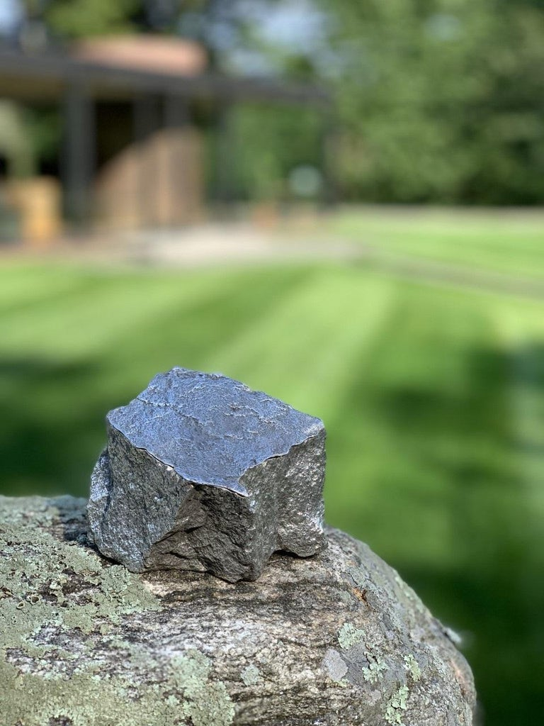 Bedrock In New Condition For Sale In New Canaan, CT