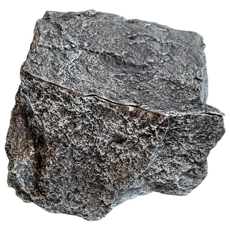 Bedrock For Sale