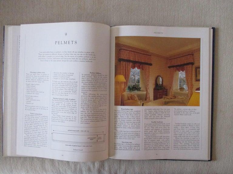 North American 'Bedroom Elegance' Hardcover Book For Sale