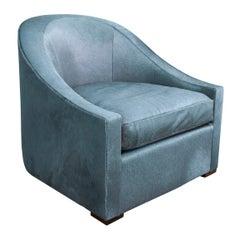 Beekman Lounge Chair