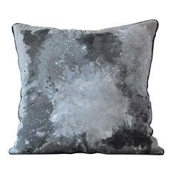 Beijing Pillow