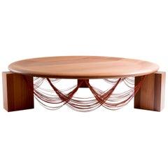 Beiju Table