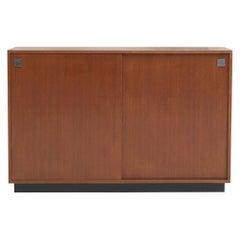 Belgian Modern Alfred Hendrickx Belform Cabinet