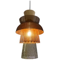 'Bell' Lantern by Element&Co