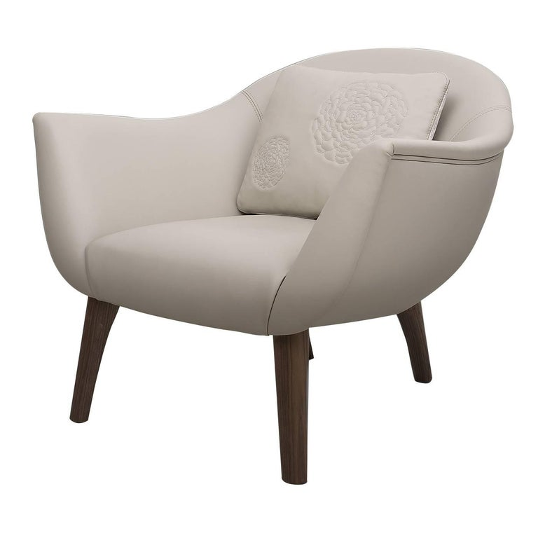Bella Armchair For Sale