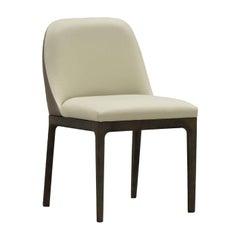 Bellagio Chair by Libero Rutilo
