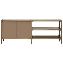 Bellagio Sideboard by Libero Rutilo