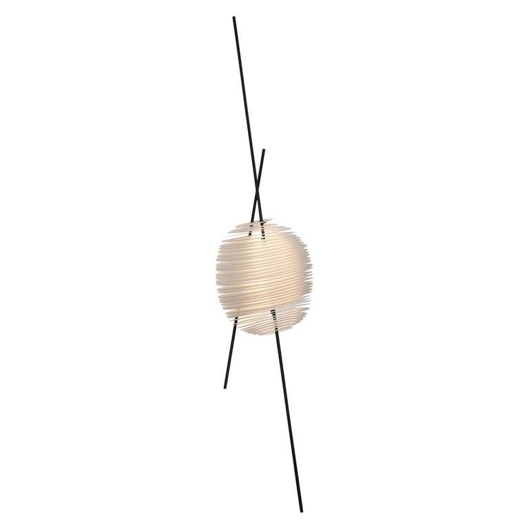 Océane Delain Belle de Jour lamp, new