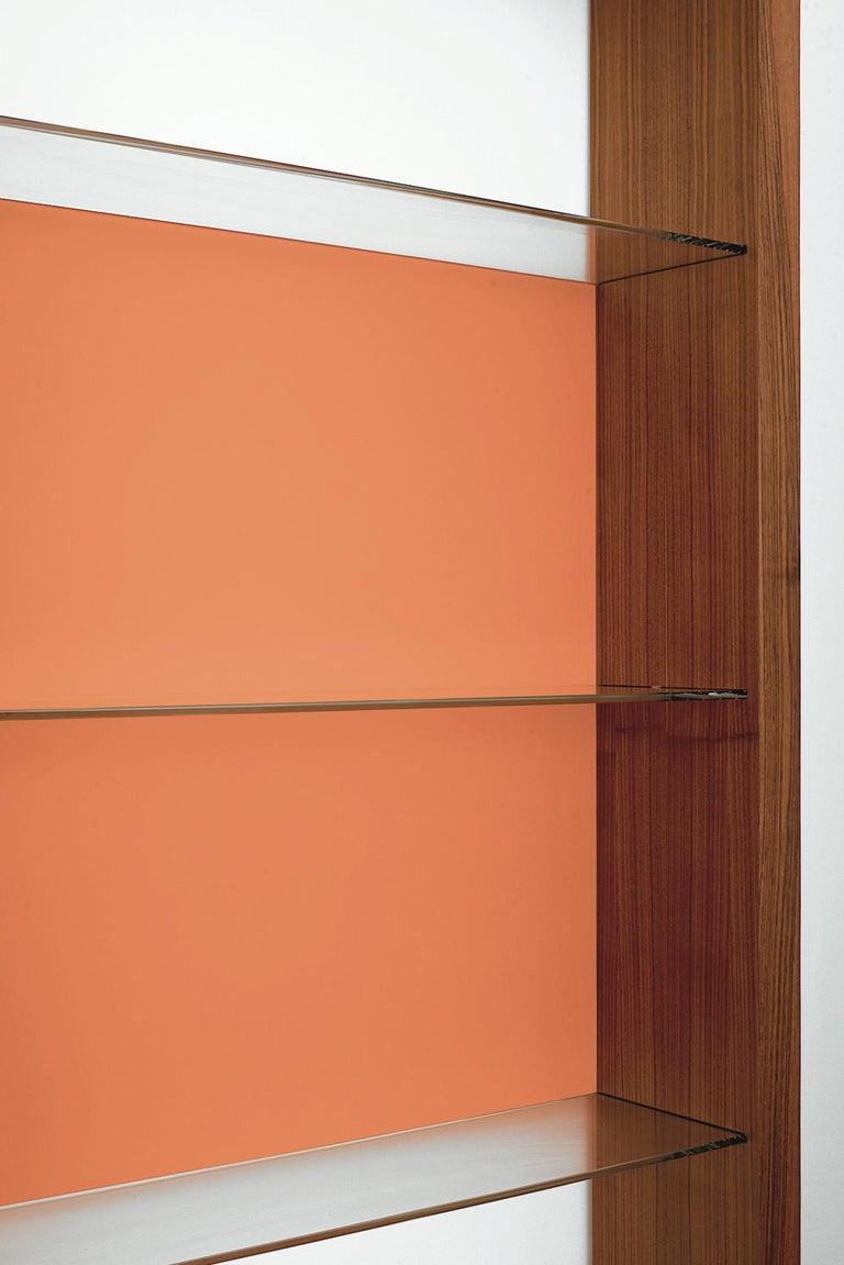 Modern Beloved One Bookcase For Sale