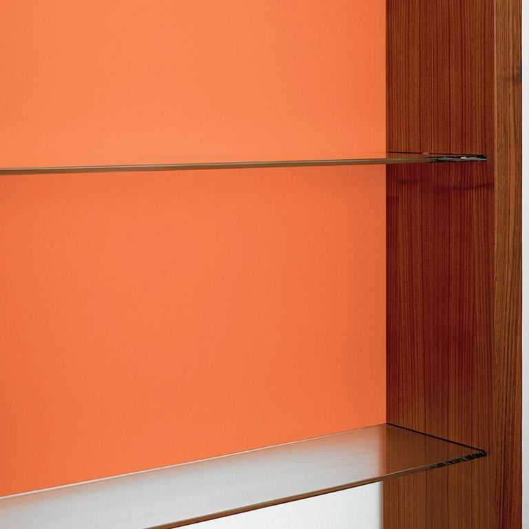 Beloved One Bookcase In New Condition For Sale In Milan, IT