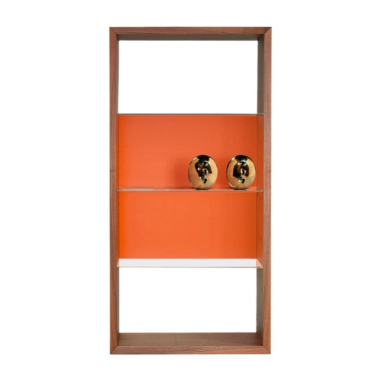Beloved One Bookcase For Sale