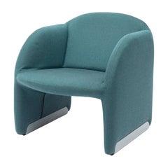 'Ben' Chair by Pierre Paulin for Artifort, 1970s price per piece
