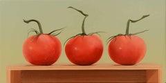 """""""Tomato Trio"""""""