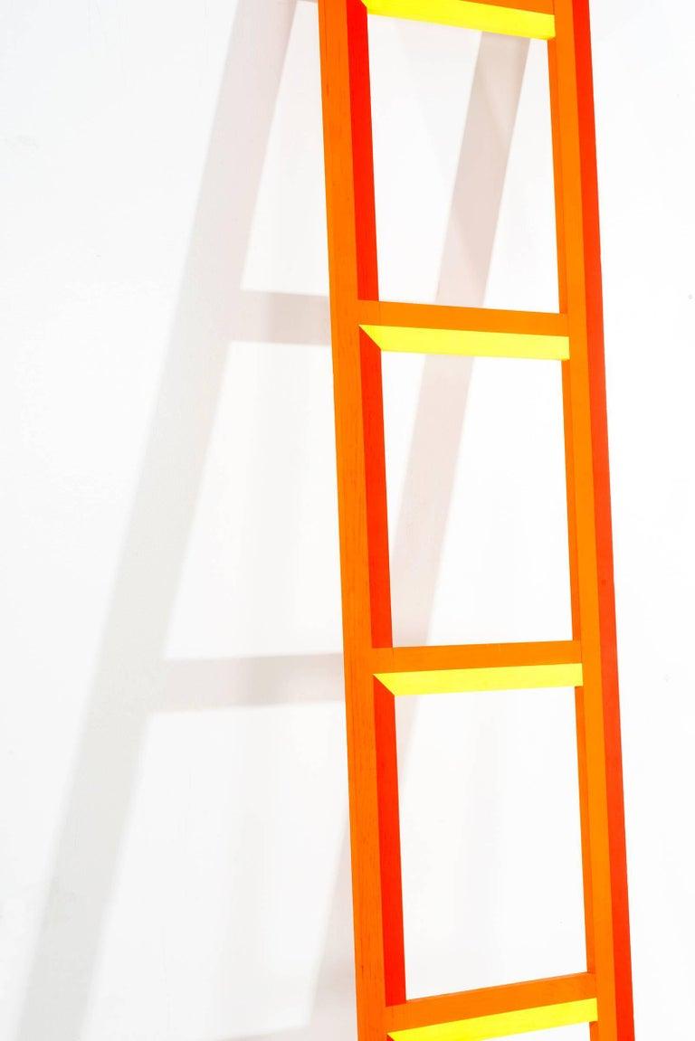 American Ben Jones Ladder For Sale