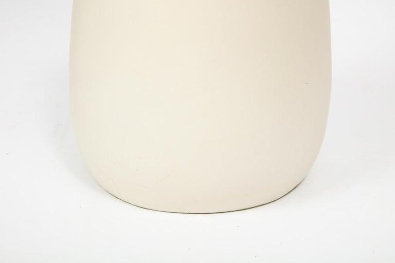 Ben Seibel Lamp for Raymor For Sale 1