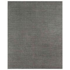 Ben Soleimani Anda Rug - Charcoal 12'x15'