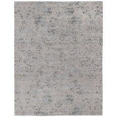Ben Soleimani Arbol Rug - Carbon 12'x15'