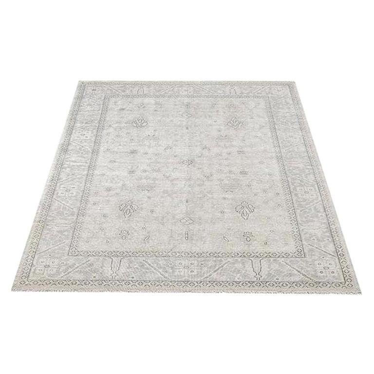 For Sale: Beige (Ashra Ivory) Ben Soleimani Ashra Rug 12'x15'