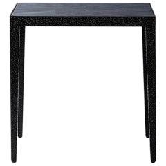 Ben Soleimani Aster Side Table