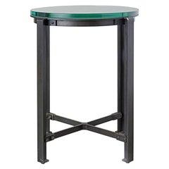 Ben Soleimani Cairn Side Table