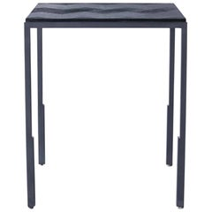 Ben Soleimani Cicely Table - Large