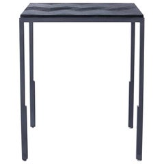 Ben Soleimani Cicely Table - Small