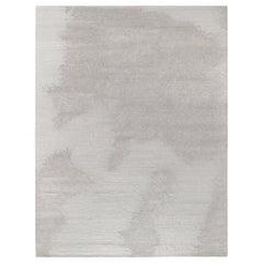 Ben Soleimani Cirra Rug - Nickel 12'x15'