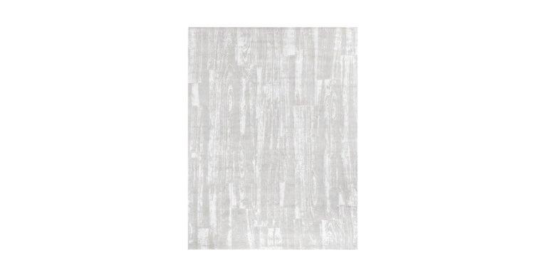 For Sale: Gray (Desmi Grey) Ben Soleimani Desmi Rug 6'x9'
