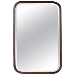Ben Soleimani Fenne Wall Mirror - Bronze