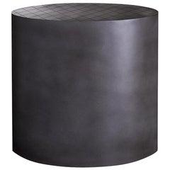 Ben Soleimani Isla Side Table - Large