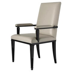 Ben Soleimani Oliver Desk Chair