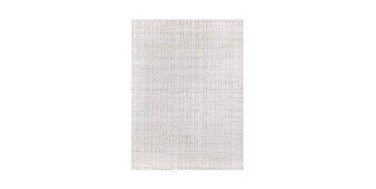 For Sale: Beige (Oro Ivory) Ben Soleimani Oro Rug 12'x15'