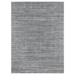Ben Soleimani Performance Distressed Rug 8'x10'