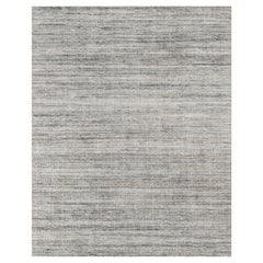 Ben Soleimani Performance Distressed Rug 12'x18'