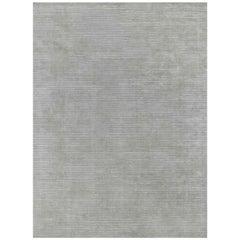 Ben Soleimani Performance Textra Rug - Grey 10'x14'