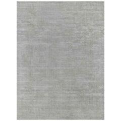 Ben Soleimani Performance Textra Rug - Grey 12'x15'