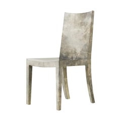 Ben Soleimani Pergamo Dining Chair