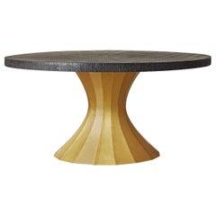 Ben Soleimani Raine Dining Table