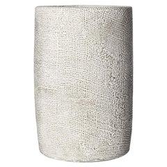 Ben Soleimani Taryn Indoor / Outdoor Vase