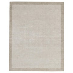 Ben Soleimani North and South American Rugs
