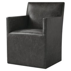 Ben Soleimani Warren Dining Chair