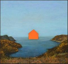 Refuge Landscape #10